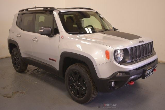 2018 jeep renegade trailhawk in manassas va washington d c jeep renegade lindsay chrysler. Black Bedroom Furniture Sets. Home Design Ideas