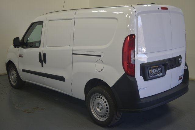 2018 Ram Promaster City Cargo Van Tradesman In Manassas